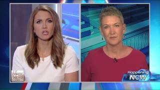 US Air Force scrambles jets to intercept Russian bombers   Fox News Video