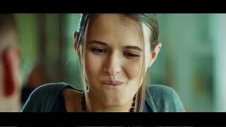 Клип к сериалу Мажор 2 Исполнитель песни D1N – В Твоих Глазах Целая Жизнь