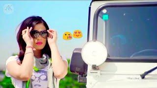New Rajsthani Status ||मारवाड़ी रिंगटोन विवाह गीत न्यू 2020|| New Rajsthani WhatsApp Status