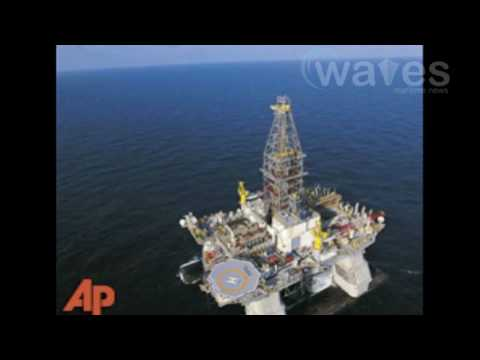 BP to pay for gulf oil spill