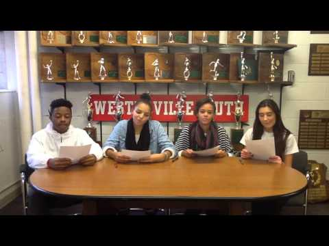 Westerville South Athletics News 12 4 15 001