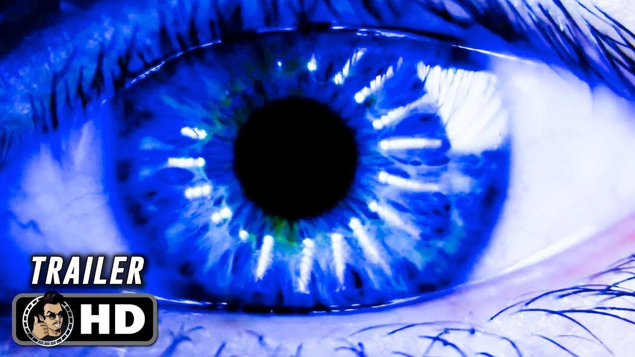 Download ANCIENT ALIENS Season 13 Clip - Sheffield Abduction (2020) History Channel
