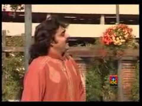 Pyar de param nai reh gay Rana zeeshan ajay 00923426913160
