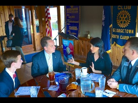 gov.-nikki-haley-lauds-georgetown-fire-recovery-efforts