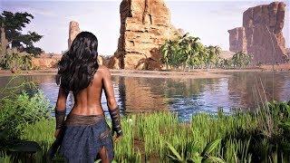 топ 10 игр про выживание 2017 | Лучшие Survival игры 2017