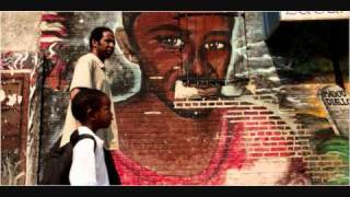 Watch Mos Def A Tree Never Grown video