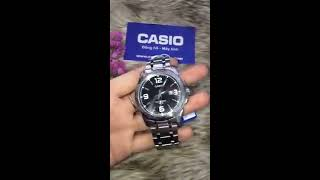 Casio MTP-1314D-1AVDF