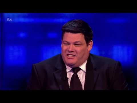 The Beast Thinks Hannah, Evelyn, And Ken Could've Done Better - The Chase