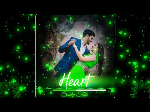 How To Create Trending WhatsApp Status Video | Avee Player Tutorial | WhatsApp Status Video Editing