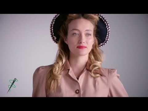 100-años-de-moda-en-españa