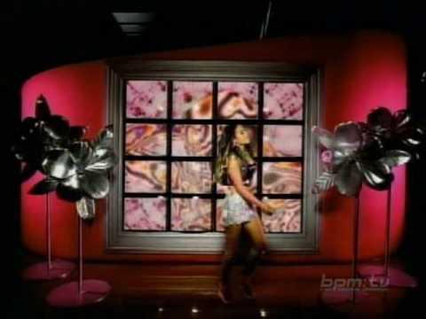 Christina Milian - AM To PM  2002 HQ