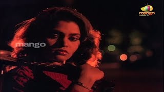 Repeat youtube video Silk Smitha Life - Dirty Picture