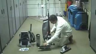 BEST VACUUM FOR CARPET  CLEANERS(, 2009-03-08T18:38:31.000Z)