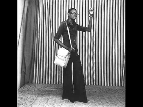 Ali Farka Touré & Toumani Diabaté - Ruby