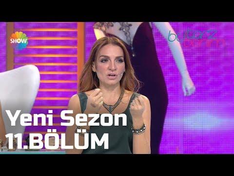 Beyaz Futbol 24 Ekim 2021 Tek Parça ( Fenerbahçe 1-2 Alanyaspor)