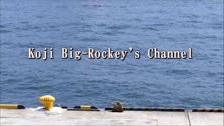Koji Big-Rockey's Channel