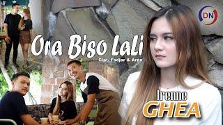 Download lagu Irenne Ghea - Ora Biso Lali