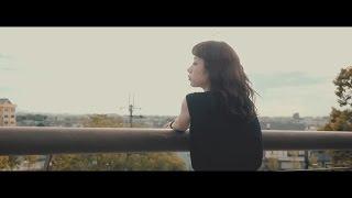 reGretGirl 「ブロッサム」 MV