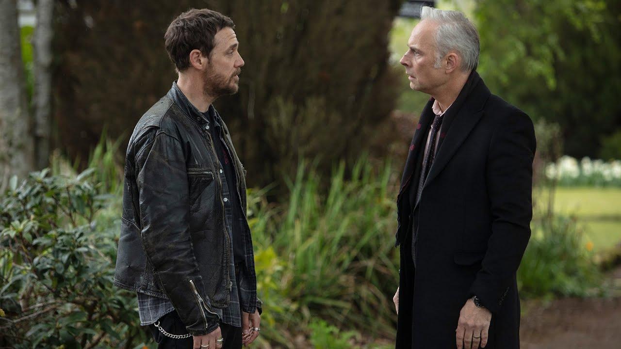 Download Guilt, Season 1: Episode 4 Preview