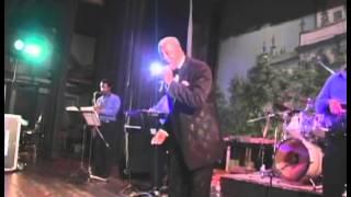 Mahmoud Ahmed -- Enchi Libe Live Ethiopian Music New 2015