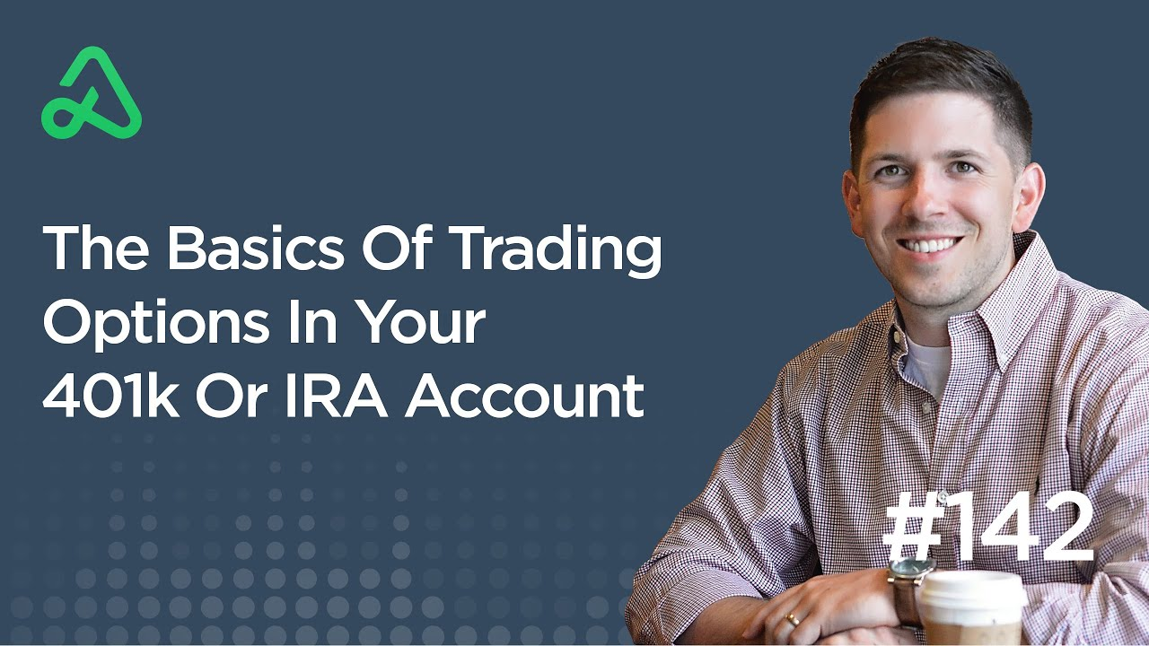 Stocks and Option Trading - Investing - k - Retirement — WinCrease