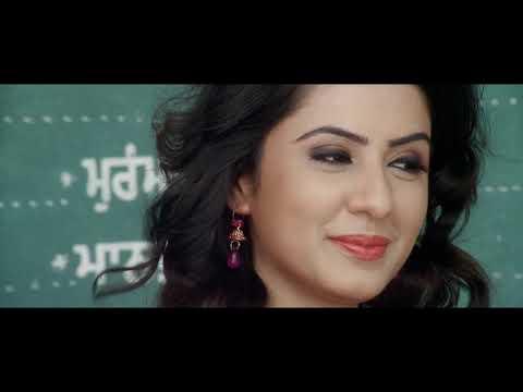 FUNNY PUNJABI FILMS 2016 || Latest Movies 2016 || Brand New Punjabi Movies