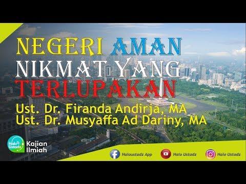 [live]-jakarta---dr.-firanda-andirja,-ma-&-dr.-musyaffa-ad-dariny,-ma