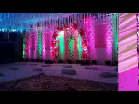 Urs E ismaily 2016_ Sayed Abdul wasi Qadri sahab Qiblah