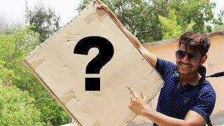 25 Saal Ke Liye Chhutkara ? | What