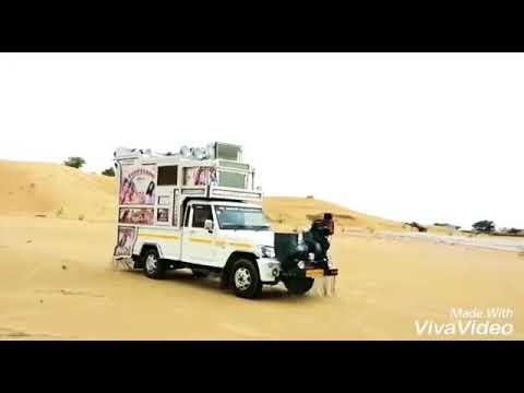 Lilan Singare /tejal Aave Dj Songs  /dancing Pickup/ Rajasthani Songs
