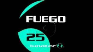 Fuego - El Diablo 1995