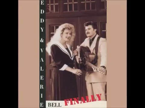"""Thank You Lord For Loving Me"" – Eddy & Valerie Bell (1990)"