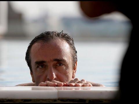 個性的なイタリア作品!映画『ただひとりの父親』『夫婦の危機』『フェデリコという不思議な存在』予告編