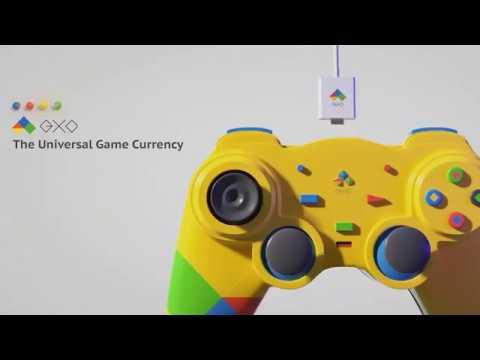 [블록체인 인터뷰] 게임과 블록체인 공존 생태계 꿈꾸는 GXC