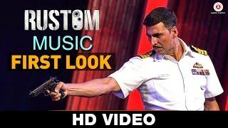 Download Hindi Video Songs - Rustom Songs | Akshay Kumar at Zee Cine Awards 2016 | Ankit Tiwari | Raghav Sachar