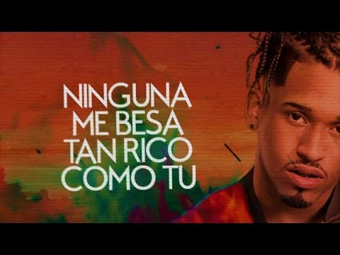 Hasta Que Me Muera Bryant Myers