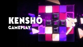 Kenshō Gameplay Trailer screenshot 5