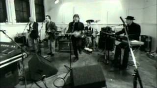 My Brave Face - Paul McCartney/Elvis Costello - 1989 [HQ]