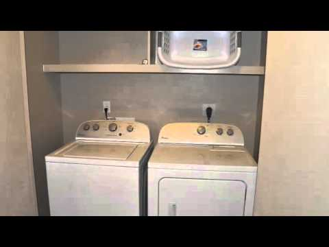 Modera Flats 2 bedroom Furnished Apartment Houston TX - YouTube