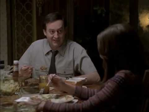 Freaks and Geeks: Mr. Weir is the ultimate dad