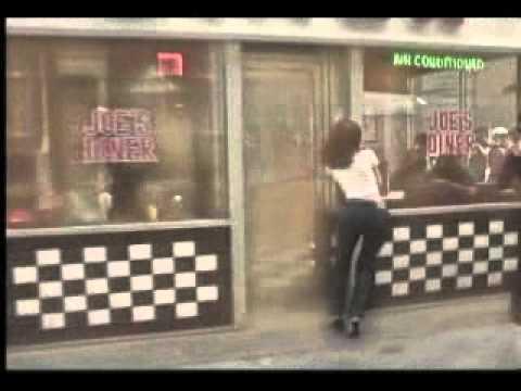 Jennifer Love Hewitt  Banned Jeans Commercial thumbnail
