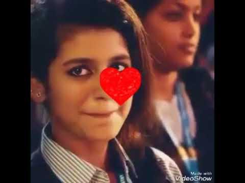 Dekha hai teri aankho ko.. edited.. love mix priya prakash varrier.. Watsapp status