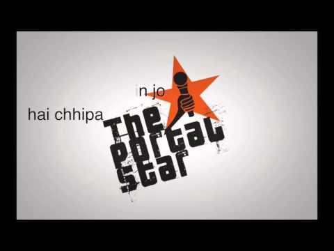 Bol Do Na Zara (karaoke Version) - Azhar -  Full Song With Lyrics - ThePortalStar