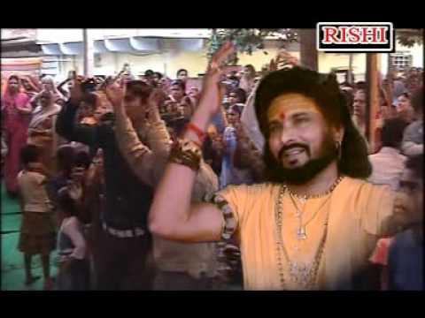 RAM BHAGWAN BHAJAN 3 BY SHRI BHAGWAN BAPU IN UJJAIN.DAT