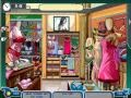Weekend Party Fashion Show - Hidden Object - PC Game - SR