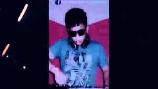 04. DJ Joelyn - Me lo pego por de tra  . Mix Tape ²º¹²  Vol 2 ™ '' Los Maravillosos '' HD