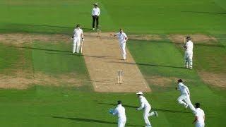 england v australia highlights 5th test day 1 evening kia oval investec ashes
