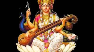 Carnatic Music Lessons - Tharasthayi