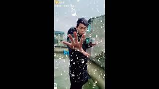 Азиаты фокусники. Новый формат! 2018