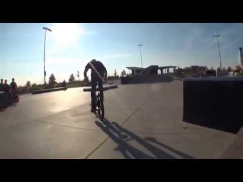 later-bro-skatepark-2014